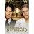 尋找新樂園 Finding Neverland (DVD) - 限時優惠好康折扣