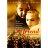 樂士情深 Just Friends (DVD) - 限時優惠好康折扣
