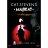 凱特.史帝文斯:Majikat演唱會 Cat Stevens: Majikat Earth Tour 1976 (DVD+CD) 【Evosound】 - 限時優惠好康折扣