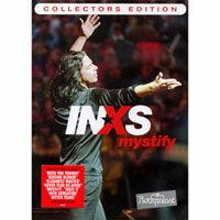 印克斯合唱團:迷惑 INXS: Mystify (DVD) 【Evosound】 - 限時優惠好康折扣