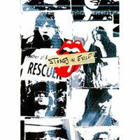 滾石樂團:出走記 The Rolling Stones: Stones in Exile (DVD) 【Evosound】