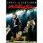 滾石樂團:各位先生女士 Rolling Stones: Ladies & Gentlemen  (DVD) 【Evosound】 - 限時優惠好康折扣