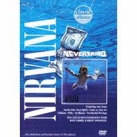 超脫合唱團:從不介意 Nirvana: Never Mind (DVD) 【Evosound】 - 限時優惠好康折扣