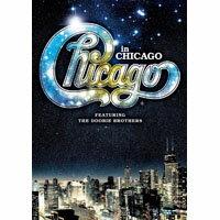 芝加哥:芝加哥 Chicago: In Chicago (DVD) 【Evosound】 - 限時優惠好康折扣
