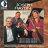 海頓的鋼琴三重奏 Haydn Piano Trios (CD)【Dorian】 - 限時優惠好康折扣