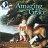 柯絲達.拉如&巴爾的摩合奏團:奇異恩典 Custer LaRue with The Baltimore Consort: Amazing ~ Grace (CD)【Dorian】 - 限時優惠好康折扣