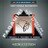 帕格尼尼:管弦作品 Nicolo Paganini: Le Couvent du mont St. Bernard (CD)【Dynamic】 - 限時優惠好康折扣