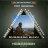 安斯特與韋尼奧夫斯基:小提琴練習曲 Ernst / Wieniawski: Studies for solo violin (CD)【Dynamic】 - 限時優惠好康折扣