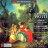 維歐提:小提琴與大提琴三重奏 G. Battista Viotti: 2 Trios for violins and cello / 3 Serenades for 2 violins (CD)【Dynamic】 - 限時優惠好康折扣