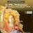 泰雷曼:和諧的禮拜式 第一集 G. Ph. Telemann: Der Harmonischer Gottesdienst Vol. 1 (CD)【Dynamic】 - 限時優惠好康折扣