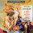 韋瓦第:榮耀之神與婚姻之神 Antonio Vivaldi: Gloria e Imeneo (CD)【Dynamic】 - 限時優惠好康折扣