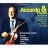 熱情邀約 – 阿卡多與他的朋友 Accardo and Friends - Chamber Works (4CD)【Dynamic】 - 限時優惠好康折扣