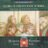 聖方濟各亞西西之歌 ORIENTIS PARTIBUS: Songs of the Age of St. Francis of Assisi (CD)【Dynamic】 - 限時優惠好康折扣