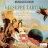 流浪小提琴家塔替尼:小提琴協奏曲全集7 Tartini: The Violin Concertos Volume 7 (CD)【Dynamic】 - 限時優惠好康折扣