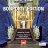 邦波爾第作品集 第一集:經文歌曲集 Bonporti Edition, Vol. 1 - Motets for Solo Voice (CD)【Dynamic】 - 限時優惠好康折扣