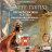 流浪小提琴家塔替尼:小提琴協奏曲全集8 Tartini: The Violin Concertos Volume 8 (CD)【Dynamic】 - 限時優惠好康折扣