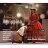 韓德爾:歌劇《阿格比納》 Handel: Agrippina (3CD)【Dynamic】 - 限時優惠好康折扣
