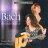 巴哈:曼陀林與吉他作品集 J.S. Bach: Mandolin and Guitar Works (CD)【Dynamic】 - 限時優惠好康折扣