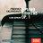 卡克布雷納:三首鋼琴奏鳴曲/鋼琴:葛羅薩 Luigi Gerosa  /  Kalkbrenner: 3 Piano Sonatas, Op.1 (CD)【Dynamic】 - 限時優惠好康折扣