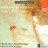 畢德邁雅時期奏鳴曲集 Richter  /  Wilms  /  Muller: Biedermeier Sonatas (CD)【Dynamic】 - 限時優惠好康折扣