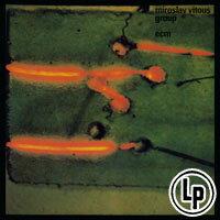 Miroslav Vitous Group (Vinyl LP) 【ECM】 - 限時優惠好康折扣