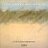 楊.葛伯瑞克 Jan Garbarek Group: It's OK To Listen To The Gray Voice (CD) 【ECM】 - 限時優惠好康折扣