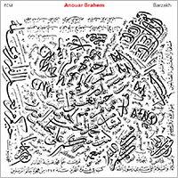 阿瑙爾.伯拉罕:屏障 Anouar Brahem: Barzakh (CD) 【ECM】 - 限時優惠好康折扣