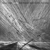 Tomasz Stanko: Leosia  (CD) 【ECM】 - 限時優惠好康折扣