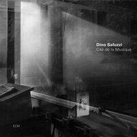 迪諾.薩魯茲 Dino Saluzzi: Cité de la Musique (CD) 【ECM】 - 限時優惠好康折扣