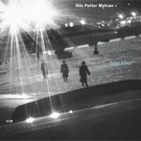 Nils Petter Molvær: Solid Ether (CD) 【ECM】 - 限時優惠好康折扣