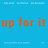 奇斯.傑瑞特三重奏 Keith Jarrett Trio: up for it (CD) 【ECM】 - 限時優惠好康折扣