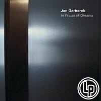 楊.葛伯瑞克 Jan Garbarek: In Praise of Dreams (Vinyl LP) 【ECM】 0