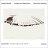 貝多芬鋼琴奏鳴曲集3|鋼琴:席夫 András Schiff / Beethoven: Piano Sonatas Vol.3 (CD) 【ECM】 - 限時優惠好康折扣