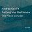 席夫:貝多芬鋼琴奏鳴曲全集 András Schiff  /  Ludwig van Beethoven: The Piano Sonatas (11CD) 【ECM】 0