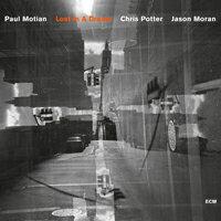 保羅.莫頓三重奏 Paul Motian Trio: Lost In A Dream (CD) 【ECM】 - 限時優惠好康折扣