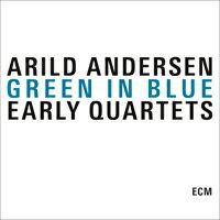 阿里爾德.安德森 Arild Andersen: Green In Blue (3CD) 【ECM】 - 限時優惠好康折扣