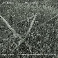 迪諾.薩魯茲 Dino Saluzzi: El Encuentro (CD) 【ECM】 - 限時優惠好康折扣