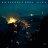 聶.巴奇浪人樂隊:深海魚 Nik Bärtsch's Ronin: Llyrìa (CD) 【ECM】 - 限時優惠好康折扣