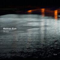 瑪西亞斯.伊克 Mathias Eick: Skala (CD) 【ECM】 - 限時優惠好康折扣