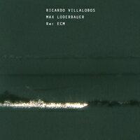 Ricardo Villalobos: Max Loderbauer (2CD)【ECM】 - 限時優惠好康折扣