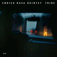 恩利科.拉瓦五重奏 Enrico Rava Quintet: Tribe (CD) 【ECM】 - 限時優惠好康折扣