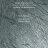 Johann Sebastian Bach: Ich hatte viel Bekümmernis (CD)【ECM】 - 限時優惠好康折扣