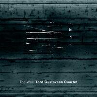 托.葛斯塔森四重奏 Tord Gustavsen Quartet: The Well (CD)【ECM】 - 限時優惠好康折扣