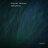 朵布琳卡.塔芭高娃:弦之道 Dobrinka Tabakova: String Paths (CD) 【ECM】 - 限時優惠好康折扣