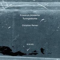 弗里德里希.荷爾德林:塔樓之詩 Friedrich Hölderlin: Turmgedi