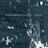 克里斯坦.維烏姆羅德:房外之音 Christian Wallumrød Ensemble: Outstairs (CD) 【ECM】 - 限時優惠好康折扣