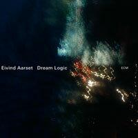 Eivind Aarset:夢幻邏輯 Dream Logic (CD) 【ECM】 - 限時優惠好康折扣