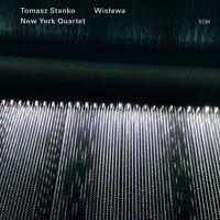 托瑪士.斯坦科紐約四重奏:波蘭樂詩~獻給維斯瓦娃.辛波絲 Tomasz Stańko New York Quartet: Wisława (2CD) 【ECM】 - 限時優惠好康折扣