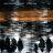 茱莉亞.荷斯曼四重奏:全貌 Julia Hülsmann Quartet: In Full View (CD) 【ECM】 - 限時優惠好康折扣