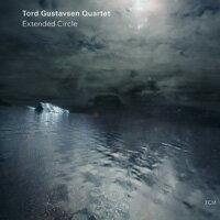 托.葛斯塔森四重奏:延伸迴圈 Tord Gustavsen Quartet: Extended Circle (CD) 【ECM】 - 限時優惠好康折扣